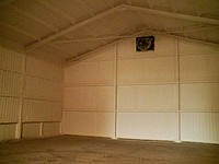 15435552 w200 h200 shed01large